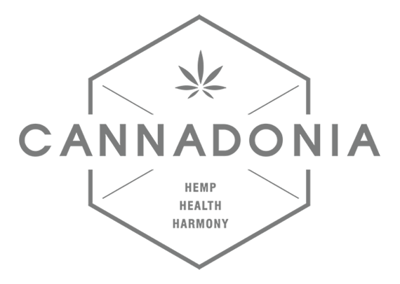 Cannadonia